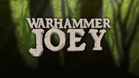 warhammerJoeyThumb